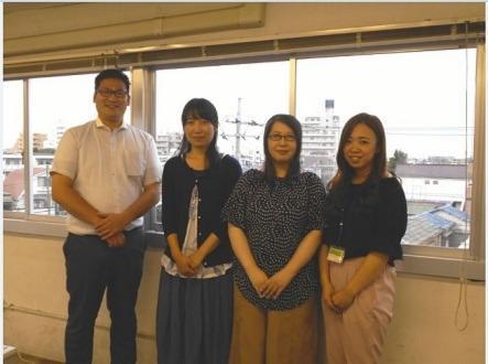 日本通運株式会社 移転引越第三営業部 引越事業所 新宿引越センターの画像・写真