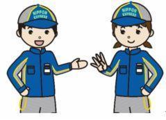 日通船橋運輸株式会社(海神倉庫)の画像・写真